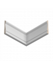 Плинтус напольный Ultrawood® Base 5573