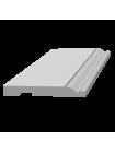 Ultrawood® Base 5763