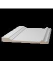 Плинтус напольный Ultrawood® Base 5800
