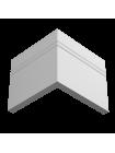 Ultrawood® Base 5901