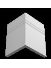 Плинтус напольный Ultrawood® Base 5902