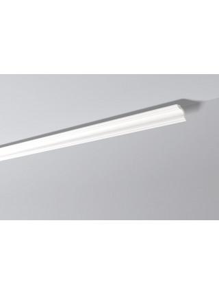 Потолочный плинтус NMC® WT5