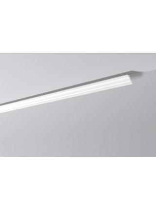 Потолочный плинтус NMC® WT6