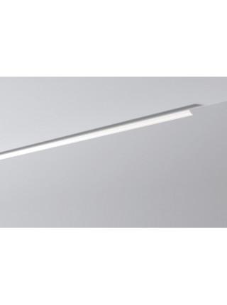 Потолочный плинтус NMC® WT7