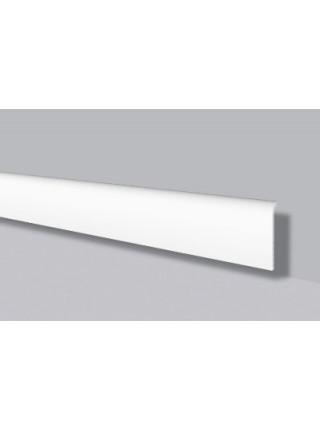 Плинтус напольный NMC® CF1
