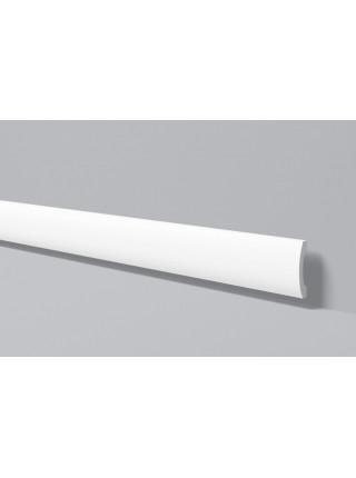 Плинтус напольный NMC® FD3