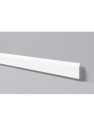 Плинтус напольный NMC® FL5
